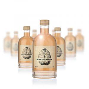 drei-flaschen-gin